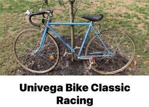 Univega Bike