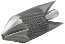 Hornady Reloading Case Prep Large Caliber Deburr Tool 050171