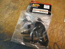XTM RAGE BATTERY RETAINER AND STEERING SET 3806