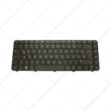 Tastatur HP Pavilion G6-1000 G4-1000 CQ57 CQ43 430 630S QWERTZ Deutsche