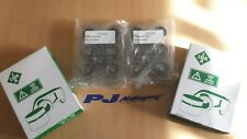 COSWORTH YB HYDRAULIC TAPPETS LIFTERS CAM FOLLOWERS GENUINE INA OE SET OF 16