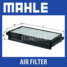 Mahle Air Filter LX667 - Fits Rover, Honda - Genuine Part