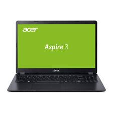"""Acer Aspire 3 (A315-42-R5P7) 15,6"""" Full HD Display, AMD Ryzen 5 3500U, 8GB DDR4,"""