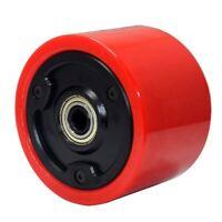 5065 70Mm 24V/36V Brushless Outrunner Hub Motor Longboard Skateboard Motor  S6O1