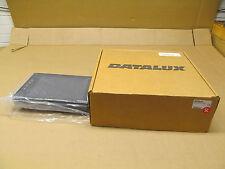 1 NIB DATALUX LMV10B-0108 LMV10B TOUCH DISPLAY MONITOR 12VDC 80-LCD-LMV10B-0008X