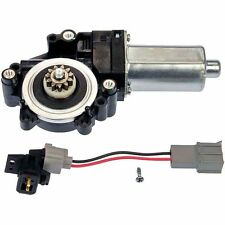 Dorman Window Motor Front Driver Left Side New LH Hand Ford 742-444