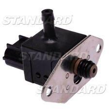 Fuel Pressure Sensor Standard FPS17