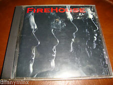 FIREHOUSE cd 3  free US shipping