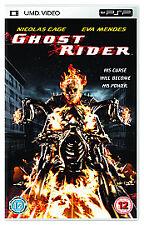 Ghost Rider (UMD, 2007) 58430/1