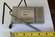 AVERY WEIGH-TRONIX SCALE REPLACEMENT NOS MODEL MK 3
