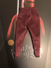 Hot Toys Star Wars ROTJ Royal Guard MMS469 Nude Body /& Padding loose 1//6th scale