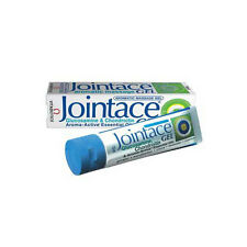 Vitabiotics Jointace Gel 75ml - Knee & Back Pain Joints & Muscles Aromatic smell