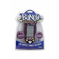 LOT 3 RADICA ELECTRONIC HANDHELD BUNCO PARTY FAMILY GAME BIRTHDAY GIFT NEW