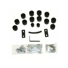PERFORMANCE ACCESSORIES 92-96 Ford P/U 2in. Body Lift Kit P/N - PA822