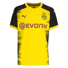 Camiseta de fútbol de clubes alemanes 1ª equipación PUMA