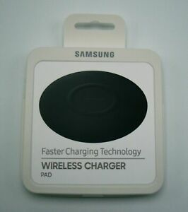 Samsung Wireless Charger Pad Slim Fast charging- Samsung Wireless Fast Charger