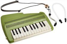 F/S SUZUKI Suzuki keyboard recorder Andes andes 25F Melodica Pianica keyboar