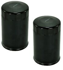 2 Pack Hydraulic Transmission Oil Filter Replaces Made For Hydro Gear 51563