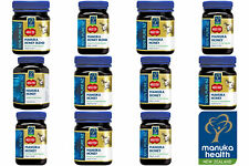 Manuka Health MGO Honey Blend - All Grades - All Sizes
