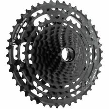 e*thirteen components TRS Plus 12 Speed Upgrade Kit