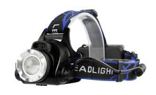 8000LM High Power Cree T6 LED Headlamp Headlight for Cycling Hiking Home Bright