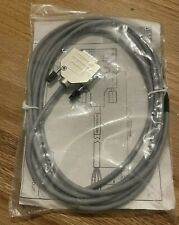 Ctc Analytics N6356453 Pal Interface Cable 3m Ctc Analytics Cbl Rs4co 3000