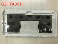 G3HTA001H Original Battery 60.8Wh For Microsoft Surface Book Keyboard 8030mAh