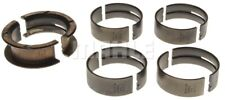 Mahle Main Bearing Set For Ford- Lincoln- Mercury  4.3L/4.7L/5L #MS-590H