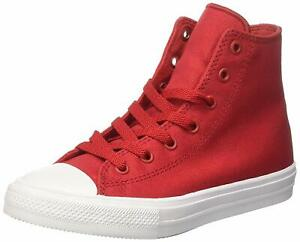 Free Shipping! Converse All Star Chuck Taylor II Hi Infant/Toddler