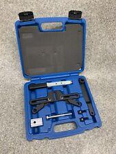 Laser Tools Flywheel Locking Tool Set - BMW MINI - 6111L NEW