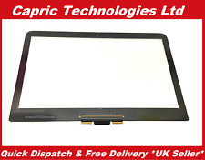 "New HP Spectre Pro X360 13.3"" 4105TU 4107TU Touch Screen digitizer Glass"