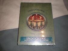 dvd indochine alice&june tour triple dvd édition limitée