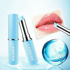 Waterproof Lip Gloss Hyaluronic Acid Lips Balm Lips Care Matte Lipstick Makeup