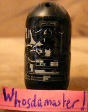 Mighty Beanz Star Wars #26 TIE PILOT Bean Mint OOP