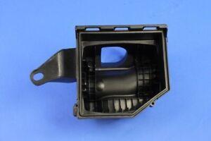 Air Cleaner Assembly Mopar 68102372AB fits 13-16 Dodge Dart