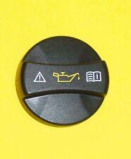 For Mercedes-Benz Oil Filler Cap MB OM642 OM272 Oil Filler Screw #0001285