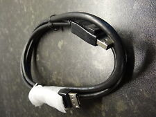 Dell DisplayPort V1.2 4K Cable Male to Male M - M 1.8m HP 5K1FN045D1