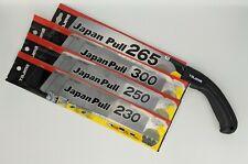 Tajima JPR265 / JPR 265 Japan Pull Aluminist Japansäge Handsäge Zugsäge 265 mm