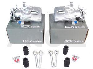 Honda Civic (MK7) Type-R 2005-2011 Rear Brake Calipers + Slider Pin Kits