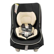 Coccoro Convertible Car Seat / Licorice / 3 to 40 Pounds / Was 239.99