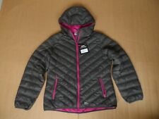 Womens Trespass Release Padded Jacket Size 3 XL 20 UK NEW