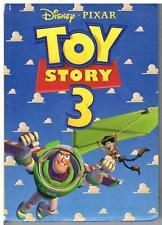 disney Pixar : toy story 3
