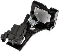 Tailgate Lock Actuator - Integrated w/Latch - Dorman# 937-663 Fits 09-12 Escape
