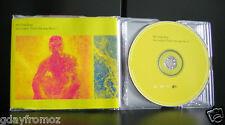 Pet Shop Boys - Se A Vida E 4 Track CD Single