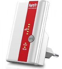 AVM FRITZ!WLAN Repeater 310 FritzBox WLAN Steckdose Verstärker bis 300 MBit/s