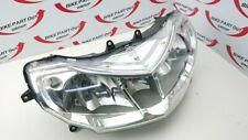 Headlight BMW R1200RT R1200 RT R900RT R 900 RT K26 63127718052