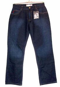 Jeans Pacific Motion Gr. 32/M  Neu