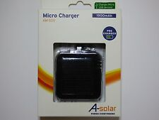 Micro USB Charger AM-500