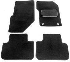 LEXUS IS200 1999-2005 DELUXE GRAPHITE TAILORED CAR MATS