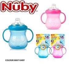 Nûby Besteck für Kinder